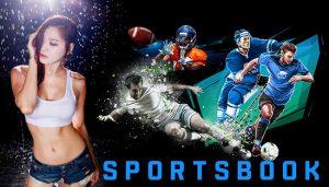 Jenis Taruhan Sportsbook Penghasilan Terbesar