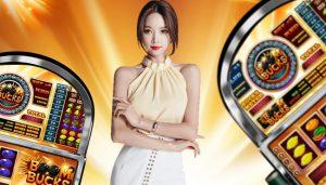 Perbesar Peluang Kemenangan Slot Online