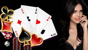Alasan Poker Menjadi Permainan Judi Terbaik