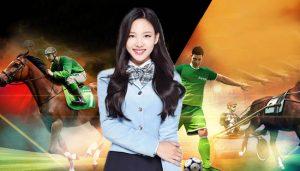 Modal Awal Untuk Bantu Kemenangan Judi Sportsbook