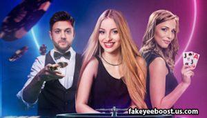 Trik-Menang-Main-Judi-Live-Casino-Online