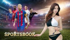 Perkembarngan Keuntungan Bertaruh Sportsbook Online