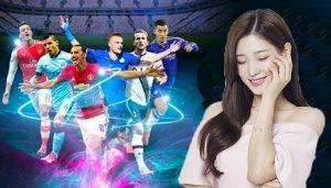 Memilih Pasaran Menguntungkan Judi Bola Online