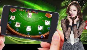 Trik Bluffing dalam Memainkan Judi Poker Online